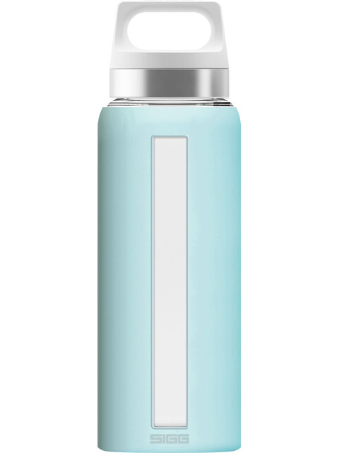Sigg Dream Glas Flaska 0,65l Glacier